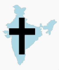 List of Christian denominations in India