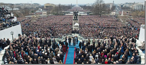 djt_home_inauguration
