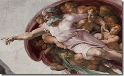'Adam's_Creation_Sistine_Chapel_ceiling'_by_Michelangelo_JBU33cut