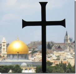 615px-PikiWiki_Israel_13177_Christianity_and_Islam